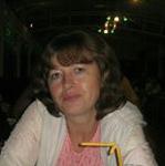 Отзывы: Малик Алла Николаевна