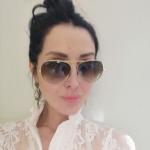 Отзывы: Наталии Афинской