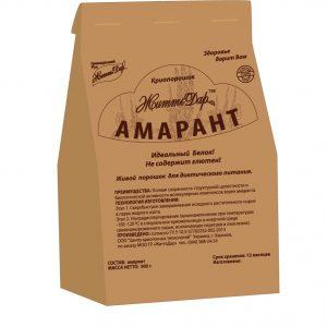 амарант - полезные свойства, применение, купить амарант